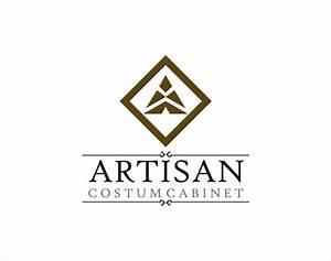 Logo Design Contests » Creative Logo Design for Artisan