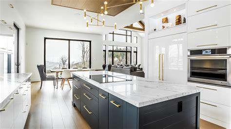 cuisine or ateliers jacob armoires de cuisine et salle de bain