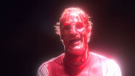 natural born killers dark horror action blood  wallpaper