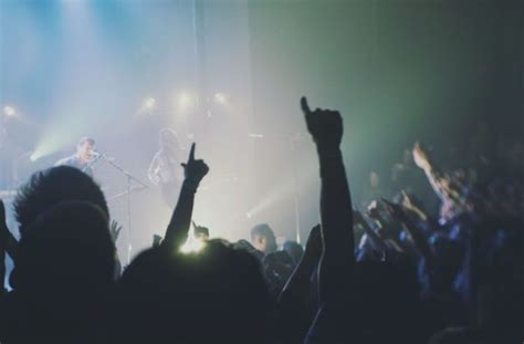 Lower prices on vic ferrari tickets online. News - Celebrate Onalaska
