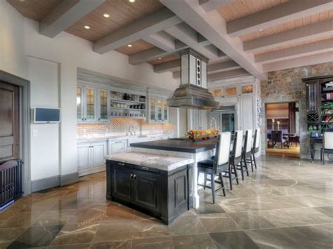 glazing kitchen cabinets pictures luxury living in bernardsville stronghold mansion sits on 3840