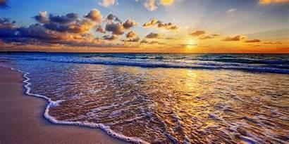 Myrtle Beach North Resort Barefoot Waves Myrtlebeach