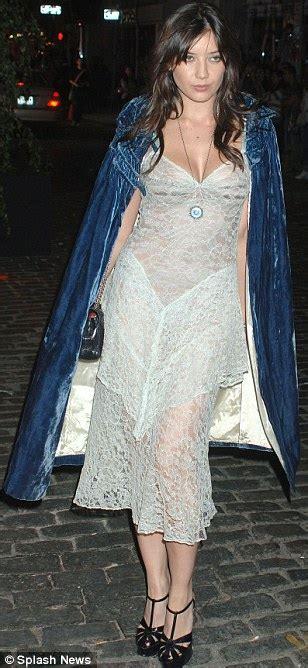 daisy haggard bikini glasgow mt kim hee ae debbe dunning photos jorge blanco