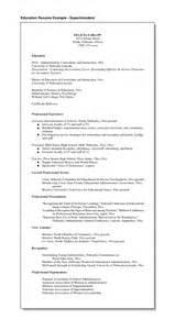 resume exle of accounting clerk clerical resume sales clerical lewesmr