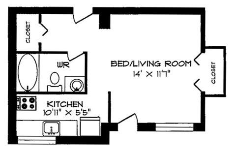 royale apartments floorplans photos