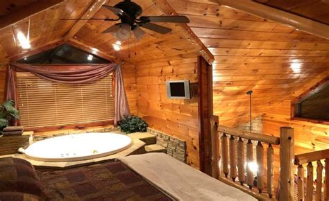 Maybe you would like to learn more about one of these? Eureka Springs Cabins | Enchanted Forest Resort