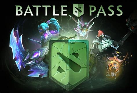 dota 2 gamepedia battle pass dota 2 s fall 2016 battle pass arrives next update dated pc