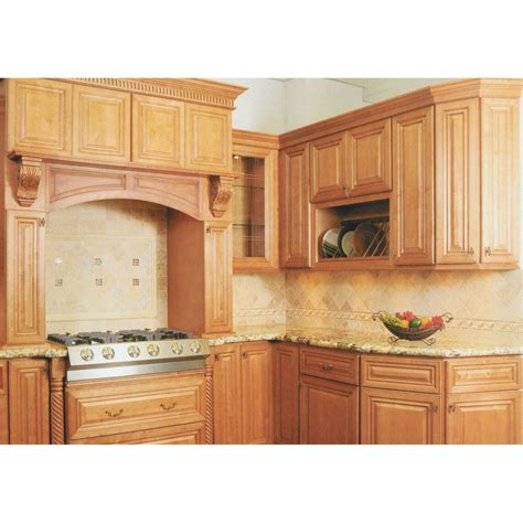 century home living    kitchen wall cabinet