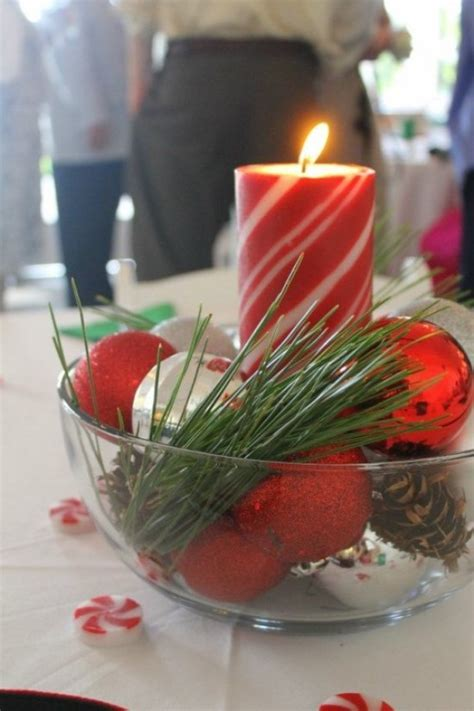 top  christmas wedding centerpiece ideas christmas