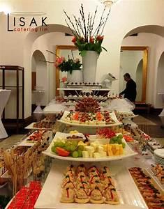 92 wedding reception finger food back to article the With finger food ideas for wedding reception buffet