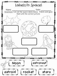 1000+ images about Outer Space preschool theme on ...