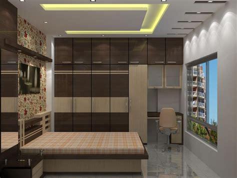 small bedroom false ceiling best 25 ceiling design for bedroom ideas on pinterest 17143 | fe0cd99444ed9ffe7e60c1ed1379772b luxury bedrooms pop design