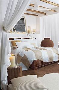 How, To, Make, Your, Bedroom, Relaxing, 7, Ideas, And, 28, Examples
