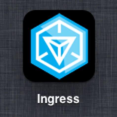 Ingress Play Store ingress play store emu4ios downloads