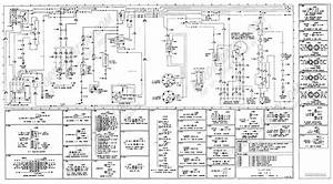 Wiring Diagram For A Ford 1 Wire Alternator