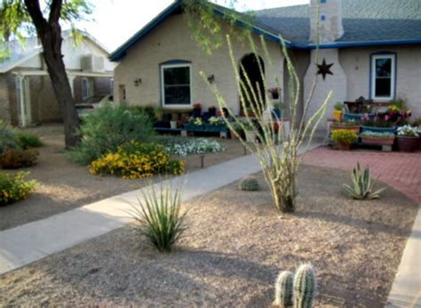 front lawn ideas low maintenance how to create low maintenance landscaping ideas for front yard homelk com