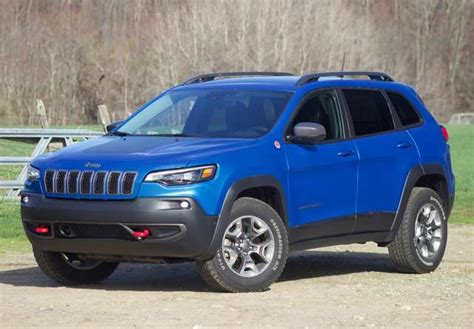 2019 Jeep Trailhawk Towing Capacity by 2019 Jeep Trailhawk Towing Capacity Car Review Car Review