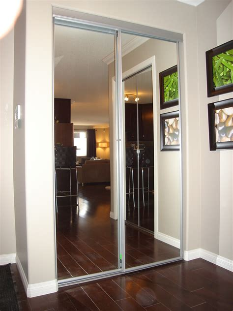 cost of sliding mirror closet doors reversadermcream