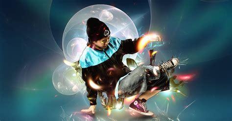 hindi songs hip hop mix mp remix dj
