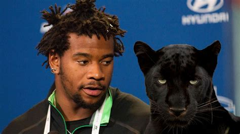 robert nkemdiches   list sign rookie contract treat