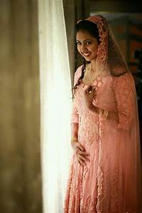 31 best images about kerala muslim wedding style on With kerala muslim wedding dress photos