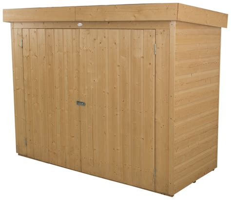 Argos Cupboards by Garden Storage Boxes And Cupboards Page 1 Argos Price