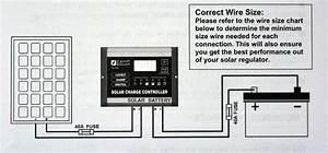 Zamp Solar Wiring Diagram