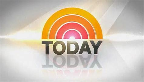 'Today' launches new look - NewscastStudio