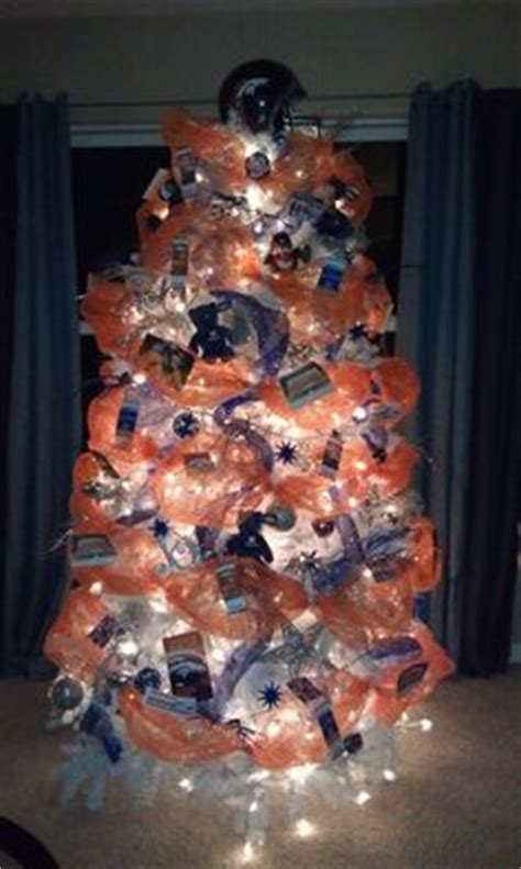 denver christmas trees 1000 images about happy holidays broncos country on 3074