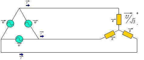 m 225 quinas el 233 ctricas conexiones en los transformadores trif 193 sicos