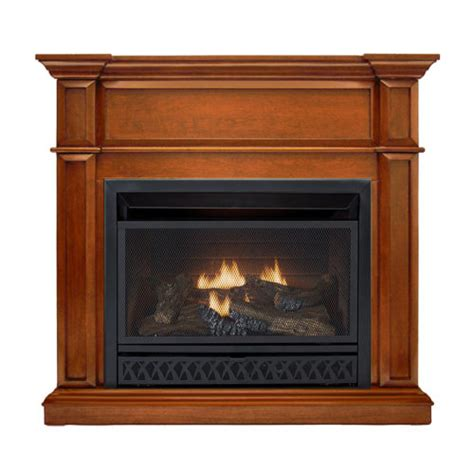 Hearthsense Ventless Fireplace Are 999 Percent Energy