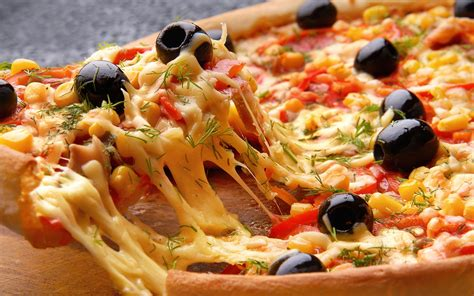 cuisine pizza 237 pizza hd wallpapers backgrounds wallpaper abyss