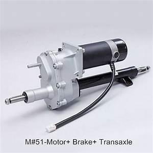 Elektrische Markise Mit Montage : neue m51 transaxle montage 450w motor 4450rpm mit ~ Articles-book.com Haus und Dekorationen