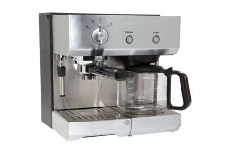 Cafetiere Expresso Krups. Combin Expresso Cafeti Re Krups