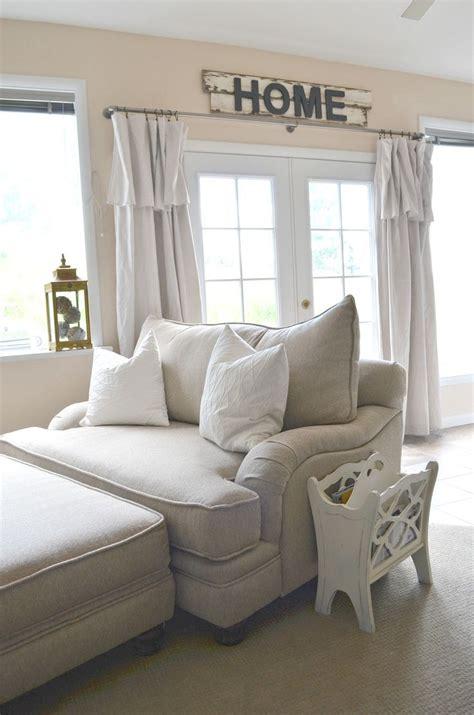 sofas oversized sofas   ready  hours