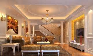 best home interior design images 3d interior designs villa 3d house free 3d house pictures and wallpaper