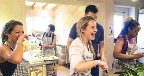 cours cuisine biarritz cours de cuisine basque à biarritz à bidart 30075