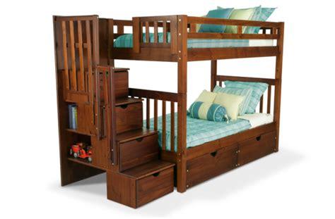 colorado stairway bunk bed colorado stairway bunk bed favething