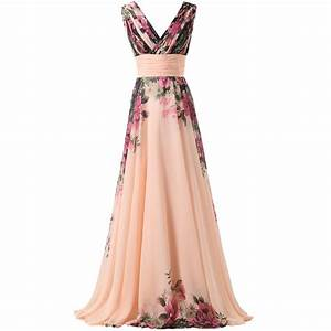 robe de soiree long evening dresses 2016 real picture With robe soirée vintage