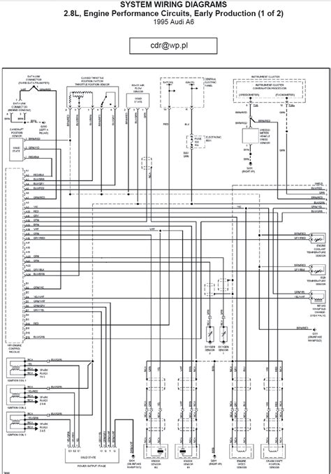 99 Audi A4 Fuse Diagram by 99 Audi A4 Fuse Box Wiring Diagram Database