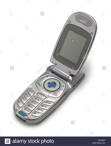Flip Phone Stock Photos & Flip Phone Stock Images  Alamy. Reged Annuity Training Forming Llc In Georgia. Lawyers For Credit Repair Stock Fraud Lawyer. Business Admin Schools Internet Home Business. Mobile Developer Forum Free Vectors Halloween. Medical Informatics Degree Boats For Parties. Internet Security Training Costco Sales Flyer. Factoring A Trinomial Calculator. At&t Internet Commercial Gym Long Island City