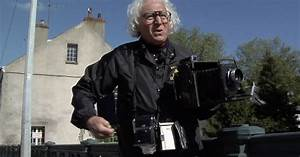 HBO's 'Underfire' is the True Story of a WWII Photographer ...