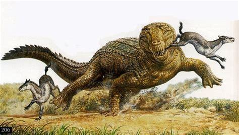 accredited paleontology fan blogs