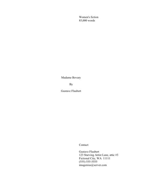 proper cover page for research paper writefiction581 web