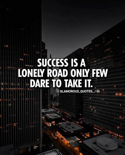 Hustle Success Quotes Tumblr - UploadMegaQuotes