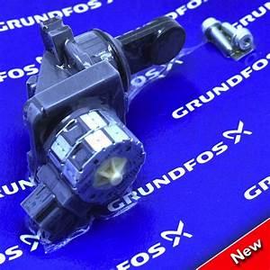 Ideal Combi Boiler Spare Parts