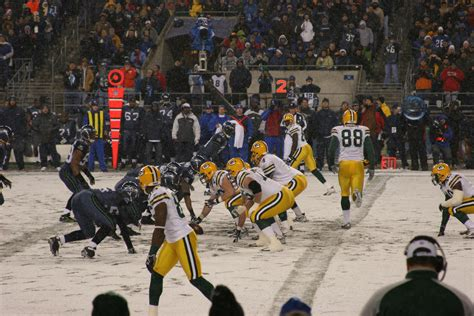 green bay packers quiz