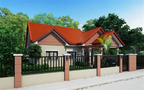 small house designs series shd  pinoy eplans modern house designs small house