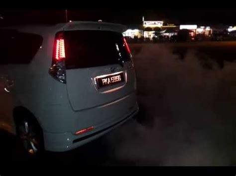 Alza Bengkel by Decarbonise Perodua Alza