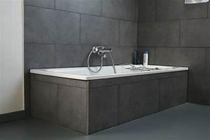 Wandfliesen Bad 30x60 : badgestaltung naturstein geissler ~ Sanjose-hotels-ca.com Haus und Dekorationen